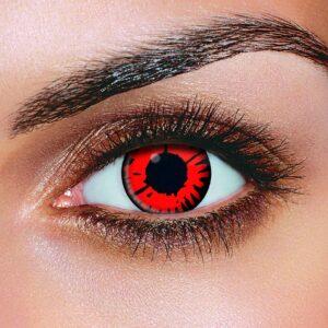 Volturi Contact Lenses