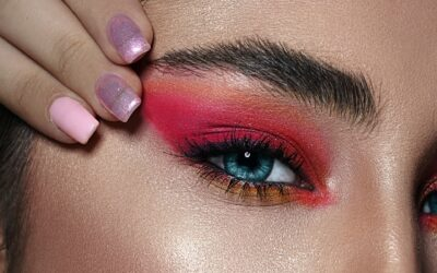 Contact Lenses for Any Occasion, Grand Celebration & Events